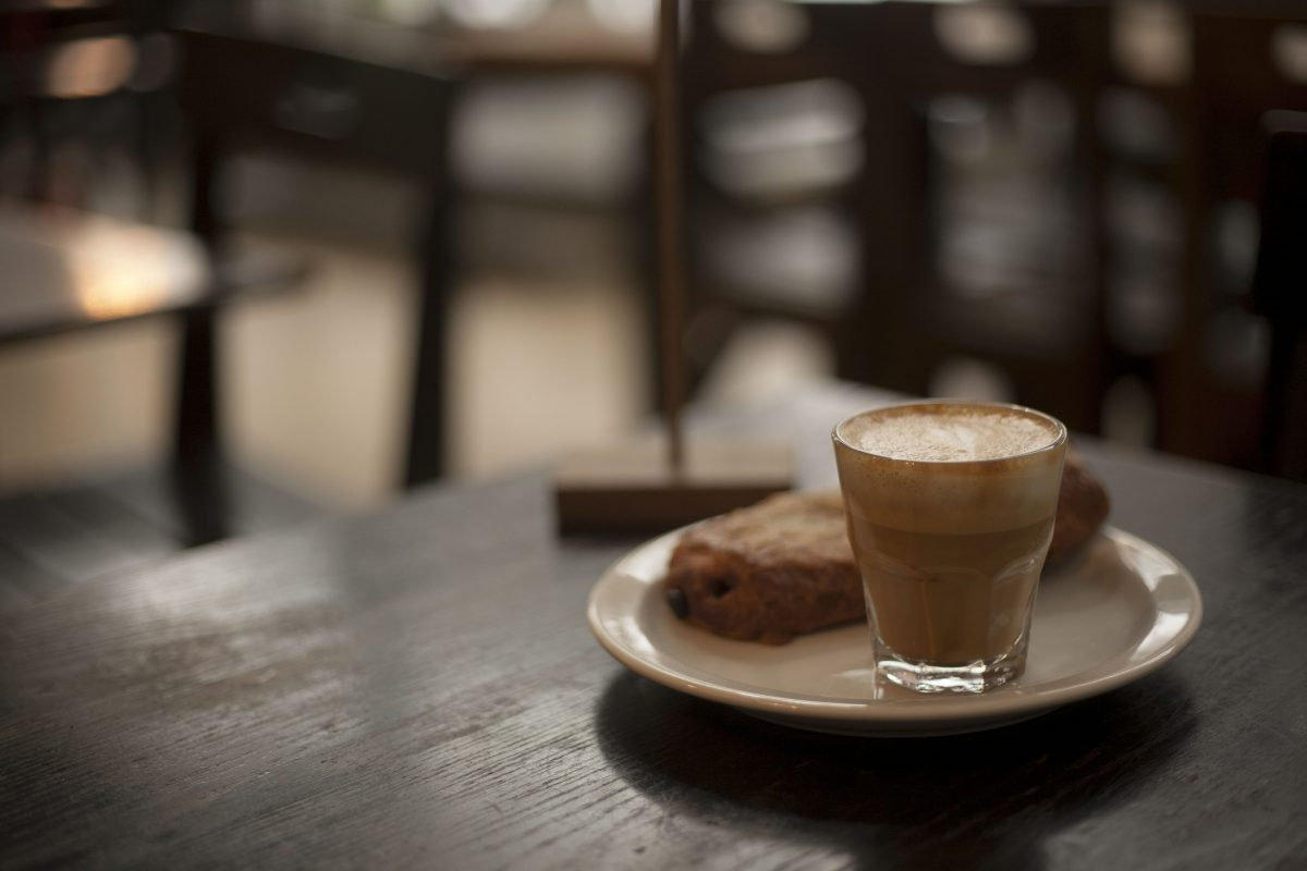 la boulangerie la boulange san francisco east bay linea caffe noah sanders sprudge