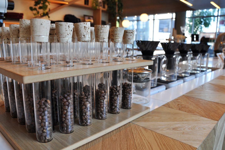 nemesis coffee vancouver british columbia