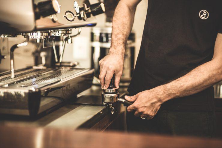 brasilia coffee guide brazil los baristas casa de cafe clandestino cafe e musica cafe cristina objeto encontrado ernesto cafe especiais sprudge